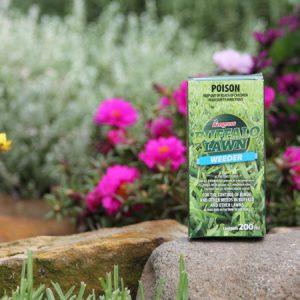 Amgrow-Buffalow-Lawn-Weeder-200ml