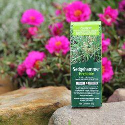 Sledgehammer Herbicide 25g