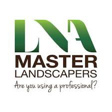 Are You Using an LNA Member?