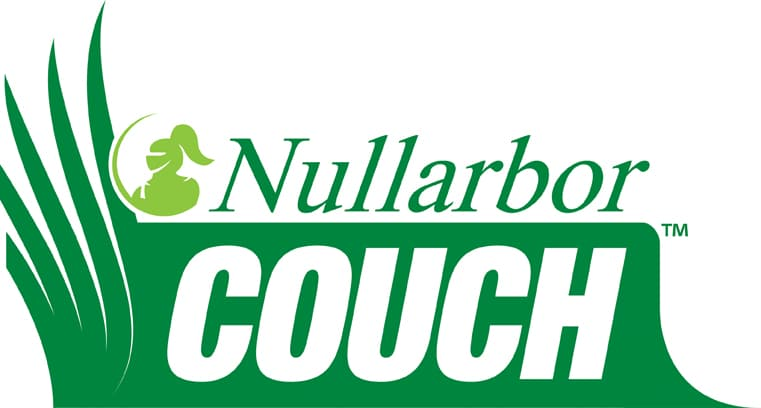 Nullarbor Couch Turf LSA