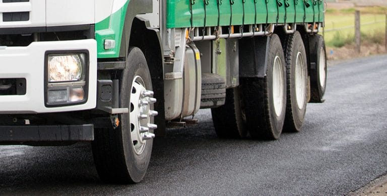 Buy Turf Online delivers turf to Wollongong