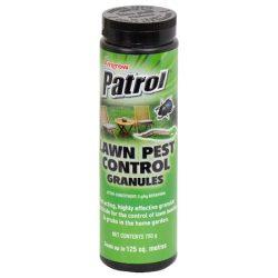 Amgrow Pest Control 750g