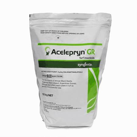 Acelepryn GR 10kg