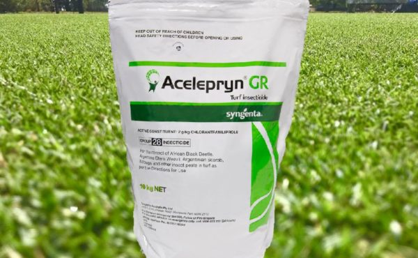 How to Use Acelepryn GR – The Best Insect Control for Your Lawn