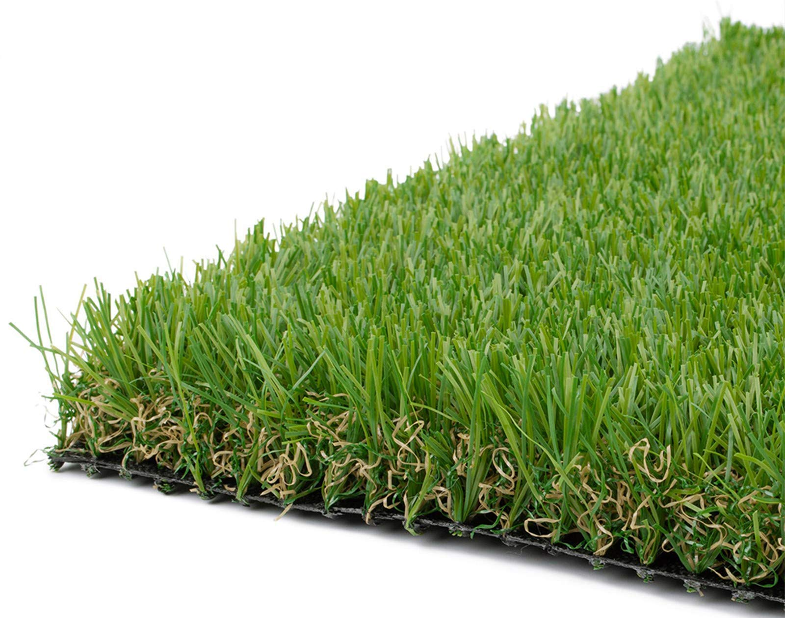 Artificial Grass comparing the pros and cons