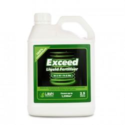 Exceed Liquid Fertiliser